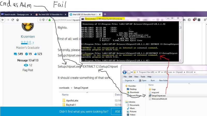 usb 3.0 host controller driver windows 7 64 bit download