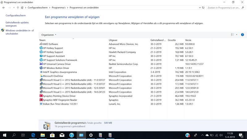 printscreen programma's laptop.png