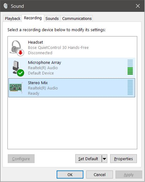 fix sound on my computer free