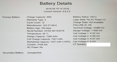 Battery Test 1 - 100%.PNG