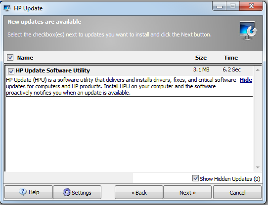 HP Update Software Utility.PNG