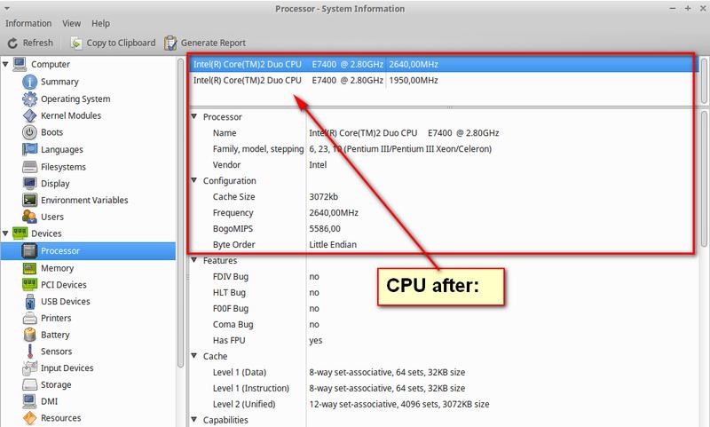 Screenshot 3 (SysInfo - Intel C2D_E7400_After_Upgrade).png
