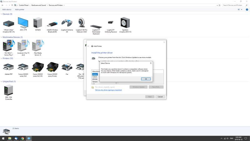 printer_error_x86.jpg