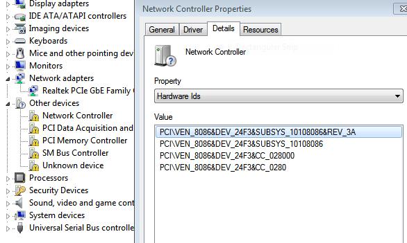 network controller properties.PNG