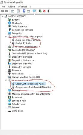 Screenshot (13)_LI.jpg