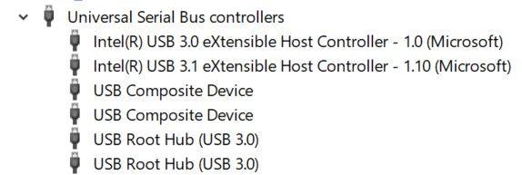 USB Devices 2019-04-30.jpg