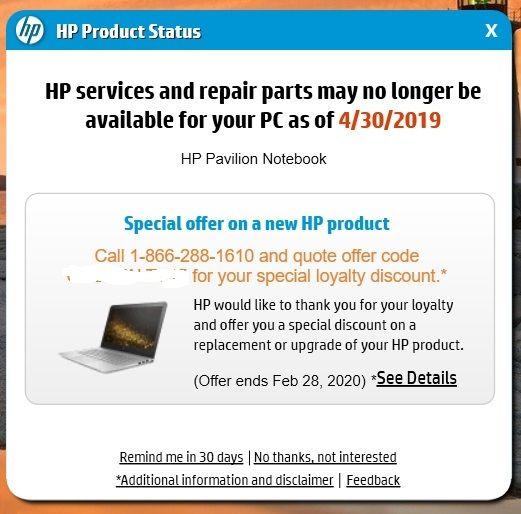 HP Offer.jpg