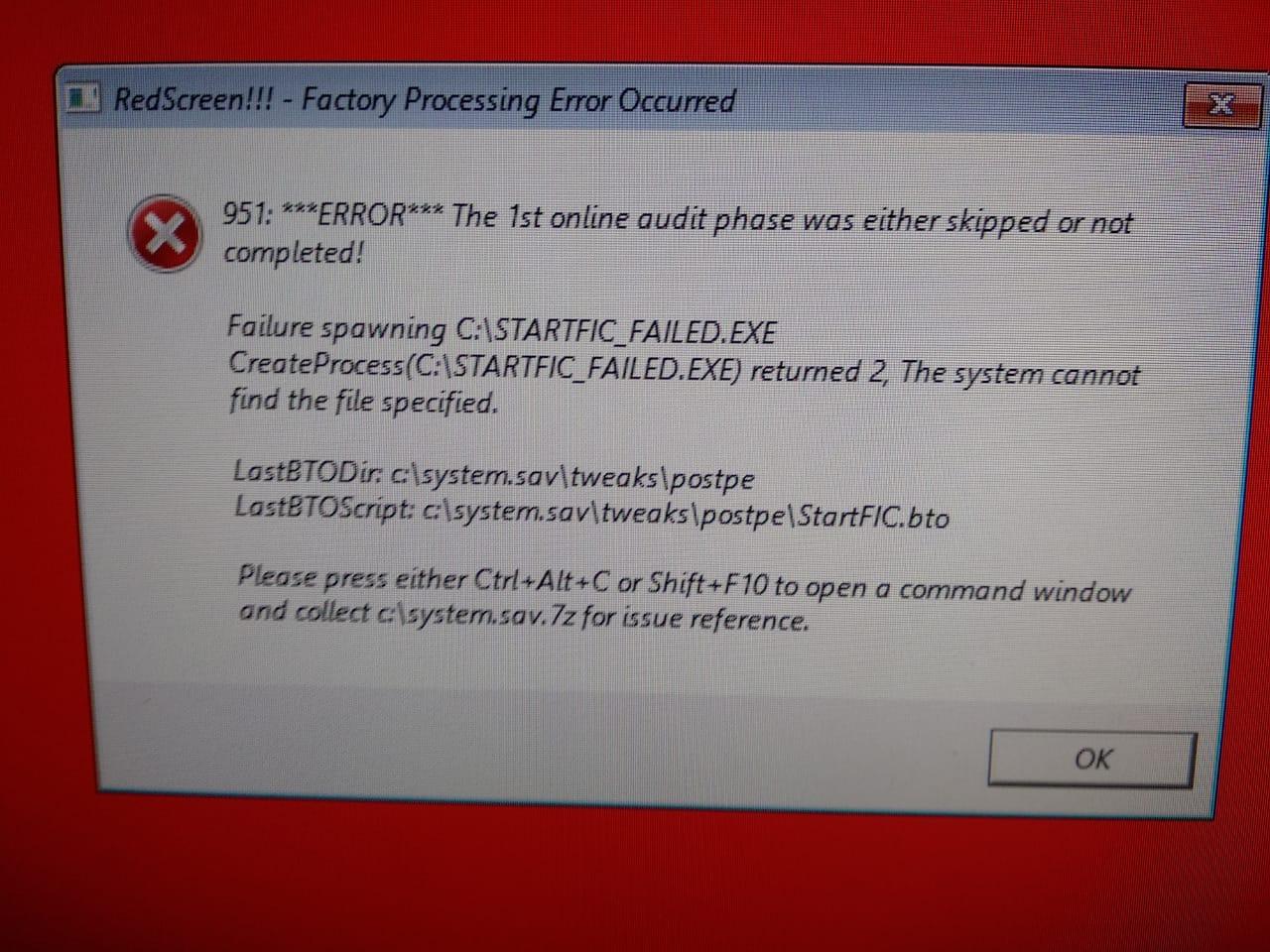 Cách Sửa Lỗi Màn Hình Đỏ Trên Windows 10 - VERA STAR