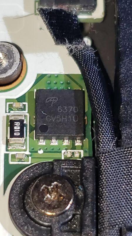 x360 bad resistor.jpg