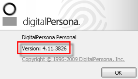 DigitalPersona_22.png
