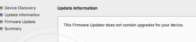 Firmware Updater msg.png