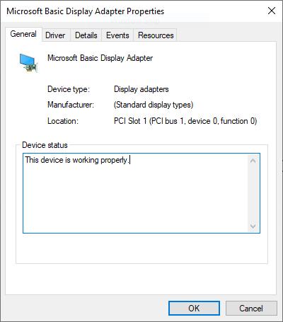 Solved: EliteBook 8770w doesn't recognize NVIDIA Quadro