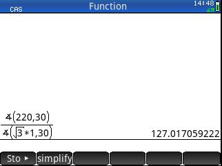 Complex_2.PNG