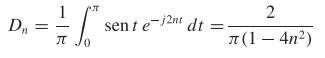 Complex integer