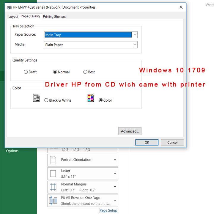 windows 1709.jpg