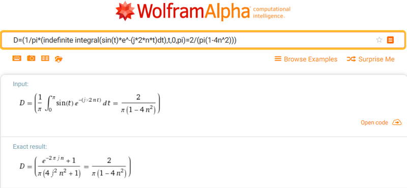 Wolfram Series Fourier.PNG