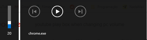 Audio play box next to volume.png