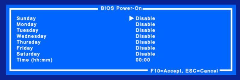 bios power on.JPG