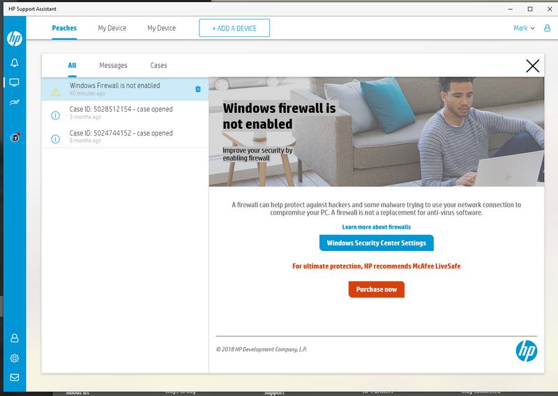 Screenshot firewall.png