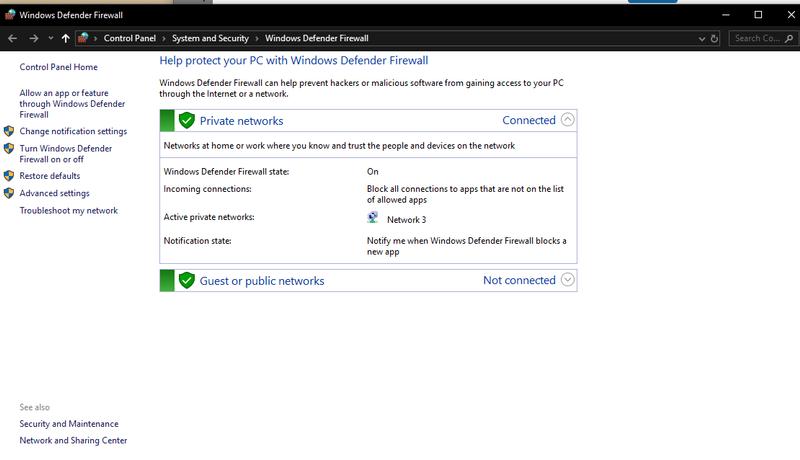 Screenshot firewall 2.png