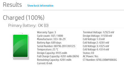 Battery status.png