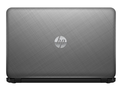 hp 15-r017nl,.png