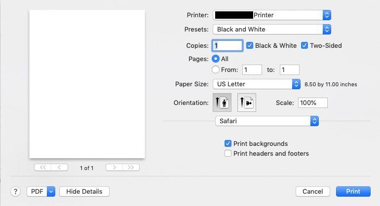 Printer Dialog.jpg