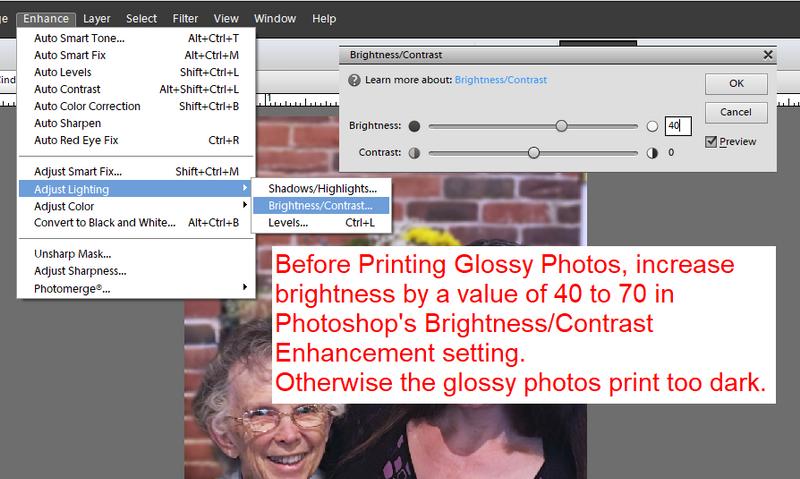 HP Deskjet 2622 glossy photo printing tip.png