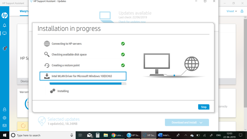 Intel WLAN update Progress.png