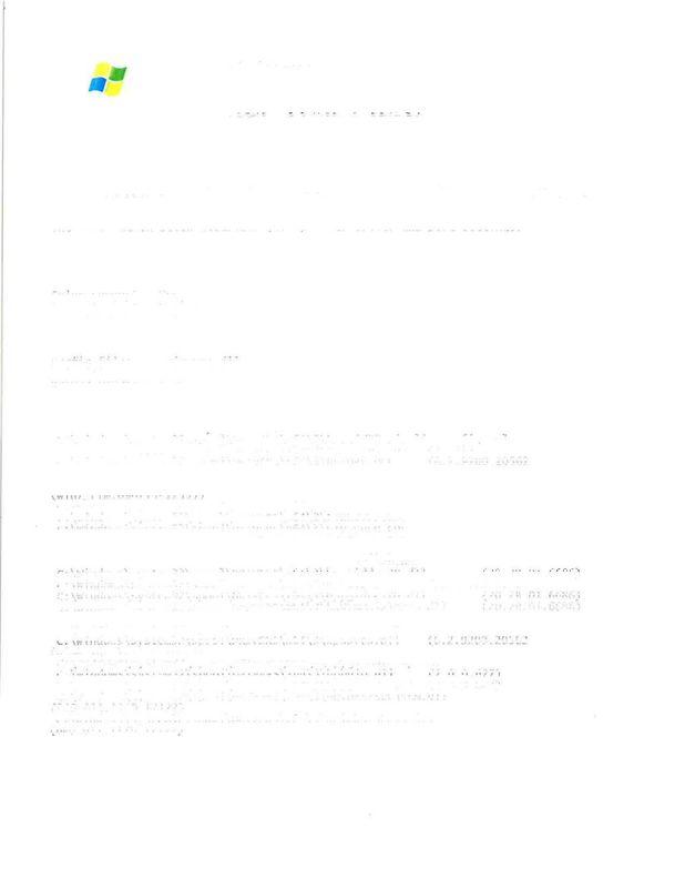 Inkjet Printing topics