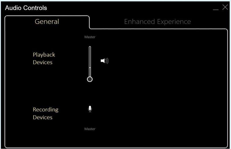 conexant audio driver windows vista 32 bit