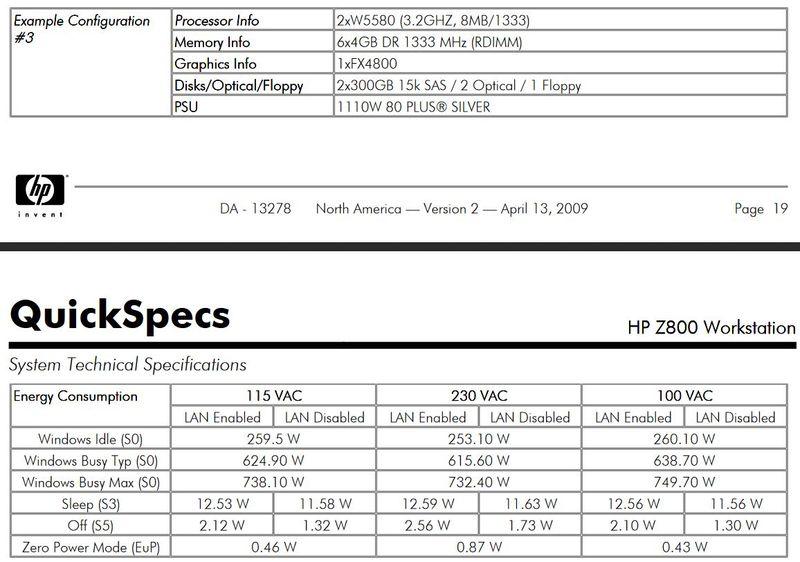 Z800 quickspecs.JPG