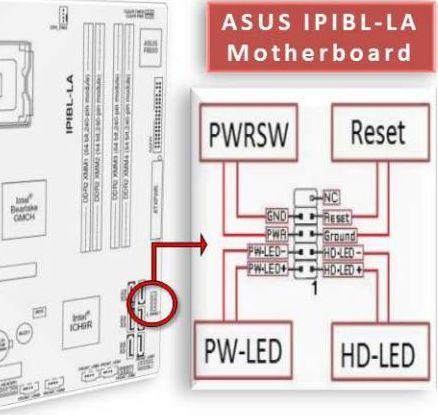 HP-IPIPL-LA-Motherboard-Pins4 Cropped.jpg