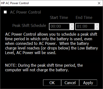 HP-AC-Power-Control.png