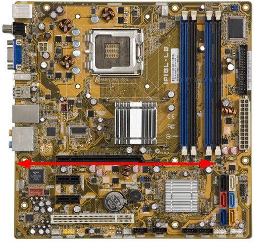 Benicia mobo PCI-E x16.jpg