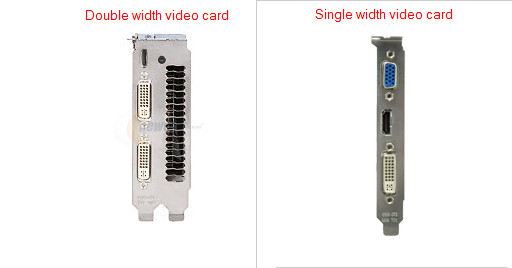 Double width and single width video card.jpg