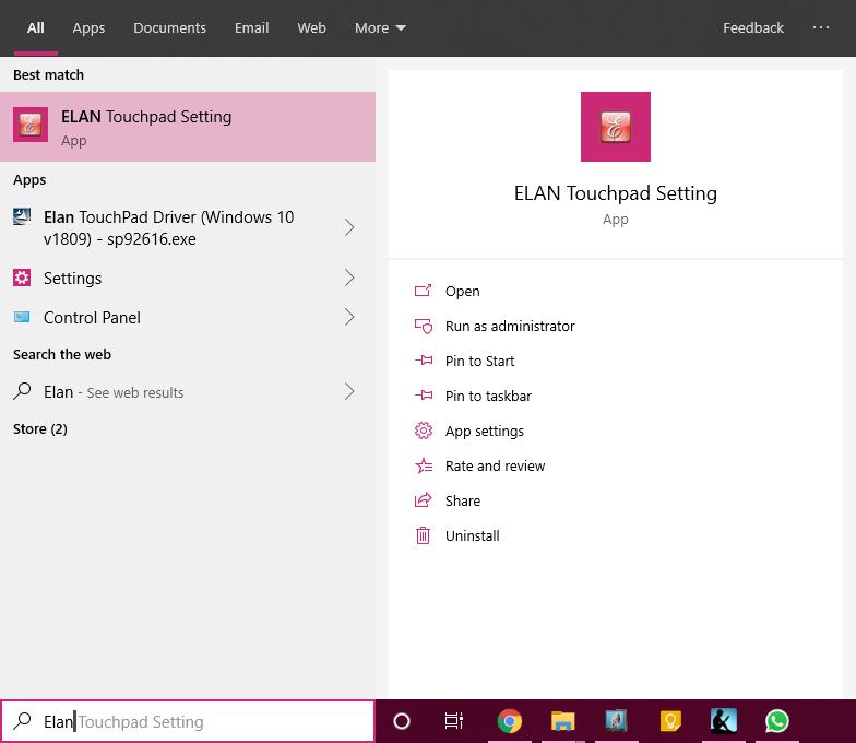 Screenshot 2019-07-19 11.34.14.png