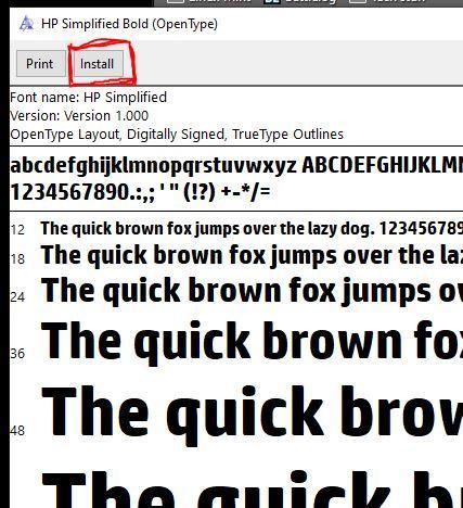 install font.JPG