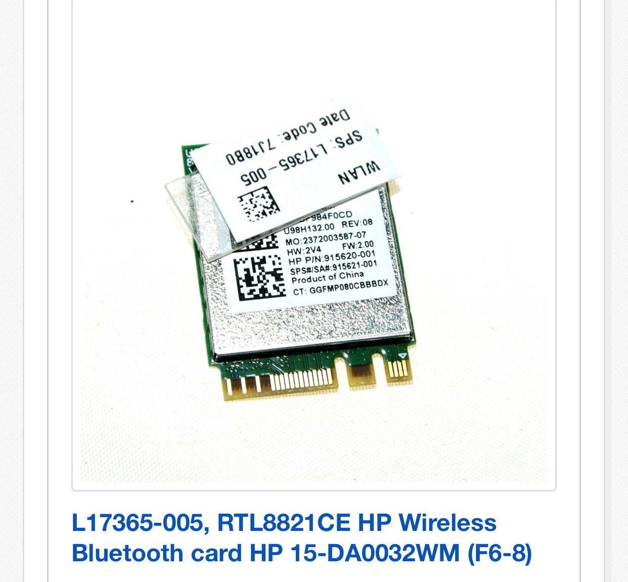 6F800FA2-1DC5-467A-A61C-13949802B702.jpeg