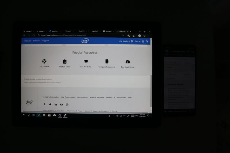 Display far too bright with 0% brightness - HP Support