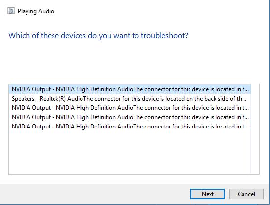 audio problem.PNG