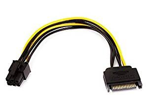 6 pin to 15 pin sata power.jfif