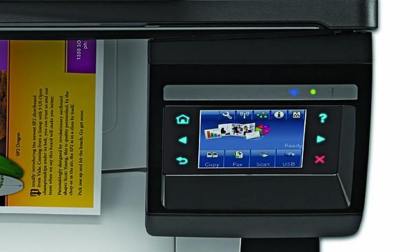 Solved Original Firmware Hp Laserjet Pro Cm1415fnw Hp