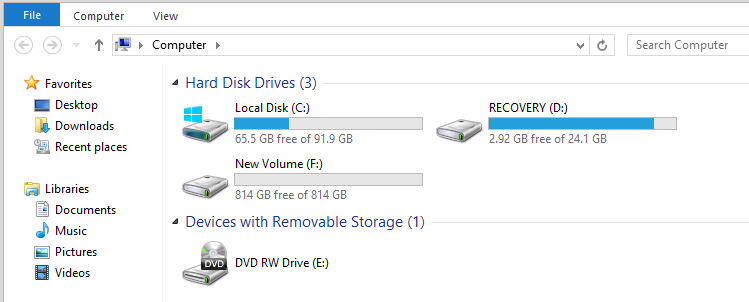 recovery disk.png