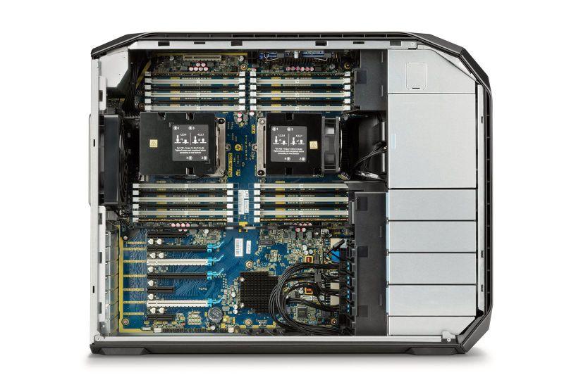 HP Z6 open.jpg