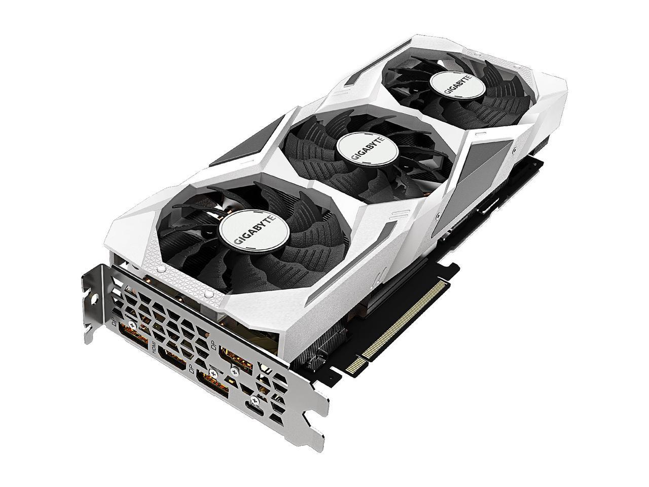 Graphics card upgrade for Z210 LW007PA#ABG - HP Support