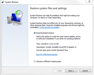 System_Restore_example.PNG