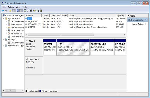 Driver data 10 windows mobile protection sensor hp Solucionado: HP