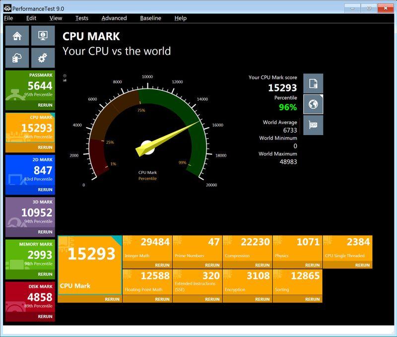 z420_3_R14_GTX 1060 6GB + 860 EVO + 64GB_CPU_5644_6.27.19.jpg