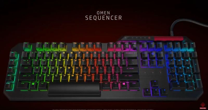 omen sequencer keyboard.JPG